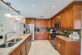 1060 77th Ave - Photo 14