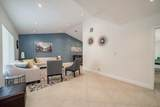 1060 77th Ave - Photo 15