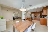 1060 77th Ave - Photo 16