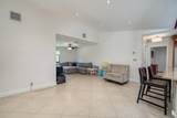 1060 77th Ave - Photo 17