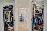 1060 77th Ave - Photo 26