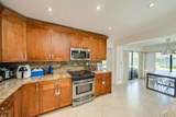 1060 77th Ave - Photo 9