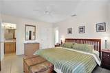 3940 17th Ave - Photo 26