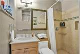 3940 17th Ave - Photo 27