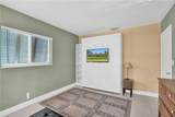 3940 17th Ave - Photo 28