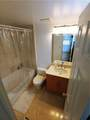 1150 103rd St - Photo 10