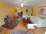 1150 103rd St - Photo 3