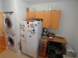 1150 103rd St - Photo 7