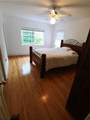 1150 103rd St - Photo 8