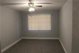 7610 Stirling Rd - Photo 3