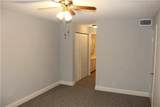 7610 Stirling Rd - Photo 4