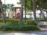 4627 Bougainvilla Dr - Photo 14