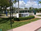 4627 Bougainvilla Dr - Photo 16