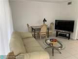 4627 Bougainvilla Dr - Photo 6