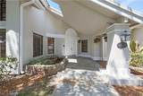 6921 Woodridge Dr - Photo 4