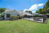 6921 Woodridge Dr - Photo 41