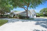 6921 Woodridge Dr - Photo 42