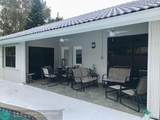 1850 108th Ave - Photo 21