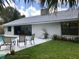 1850 108th Ave - Photo 22