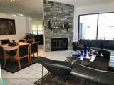 1850 108th Ave - Photo 4
