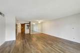 3771 84th Ave - Photo 16
