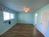 3771 84th Ave - Photo 18