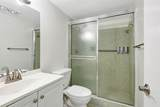 3771 84th Ave - Photo 20