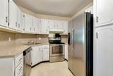 3771 84th Ave - Photo 4