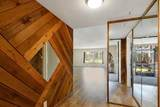 3771 84th Ave - Photo 6