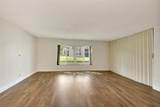 3771 84th Ave - Photo 8