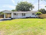 4831 13th Ave - Photo 1