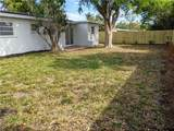 4831 13th Ave - Photo 26