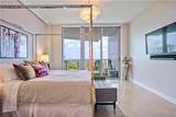 701 Fort Lauderdale Beach Blvd - Photo 11