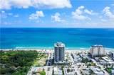 701 Fort Lauderdale Beach Blvd - Photo 30