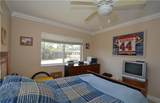 100 Almar Dr - Photo 12