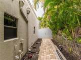 2850 35th St - Photo 58