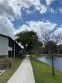 205 Lake Pointe Dr - Photo 10