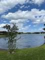 205 Lake Pointe Dr - Photo 15