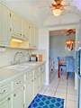 931 9th Ave - Photo 10