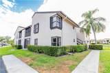 8535 Boca Glades Blvd W - Photo 16