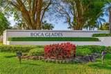 8535 Boca Glades Blvd W - Photo 17