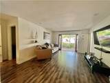 6361 Bay Club Dr - Photo 3