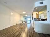 6361 Bay Club Dr - Photo 4