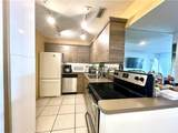 6361 Bay Club Dr - Photo 7