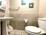 6361 Bay Club Dr - Photo 8