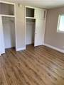 431 1st Ave - Photo 15