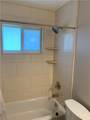 431 1st Ave - Photo 18