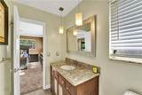 2153 63RD CT - Photo 22