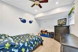 2153 63RD CT - Photo 23