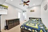 2153 63RD CT - Photo 24